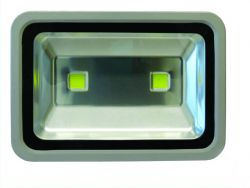 Refletor de Led 200w Bivolt LEDVIDA