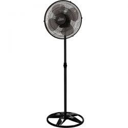 Ventilador Coluna Oscilante 50cm