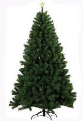 Árvore Natal Imperial Noruega 2,10m