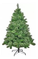 Árvore De Natal 2,10m 566 Galhos